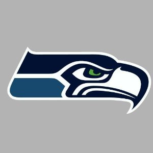 seattle seahawks clipart at getdrawings com free for personal use rh getdrawings com seahawks win clip art seattle seahawks clip art
