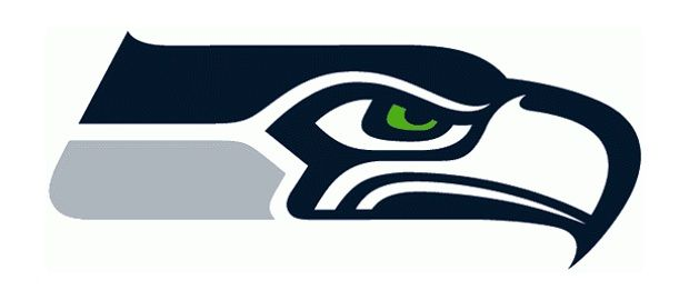 seattle seahawks clipart at getdrawings com free for personal use rh getdrawings com seahawks clip art black and white seahawks clip art free