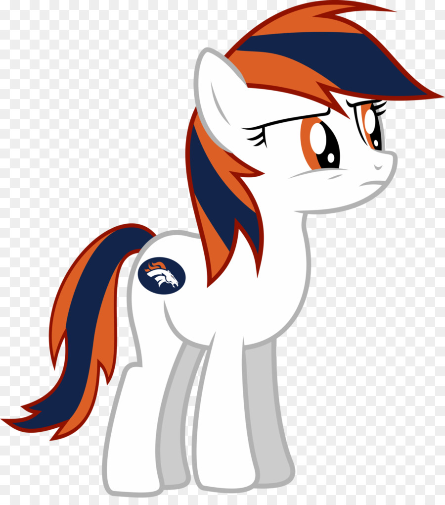 900x1020 Denver Broncos Pony American Football Seattle Seahawks Nfl