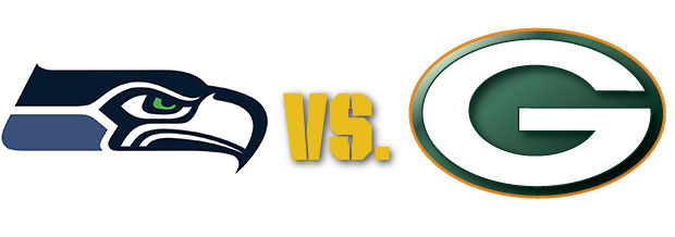620x218 Event Usa (Packers Tickets And Game Packages) Seattle Seahawks