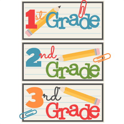 432x432 Collection Of 3rd Grade Clipart High Quality, Free Cliparts