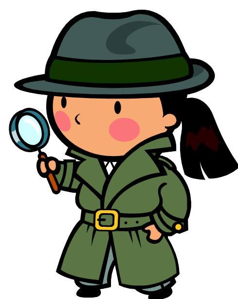 secret agent clipart at getdrawings com free for personal use rh getdrawings com secret agent clipart free secret agent clipart images