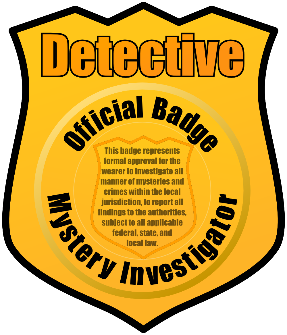 999x1166 Secret Agent Printable Clipart