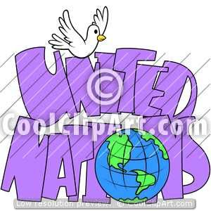 300x300 United Nations Day Clip Art Abstract Clip Art
