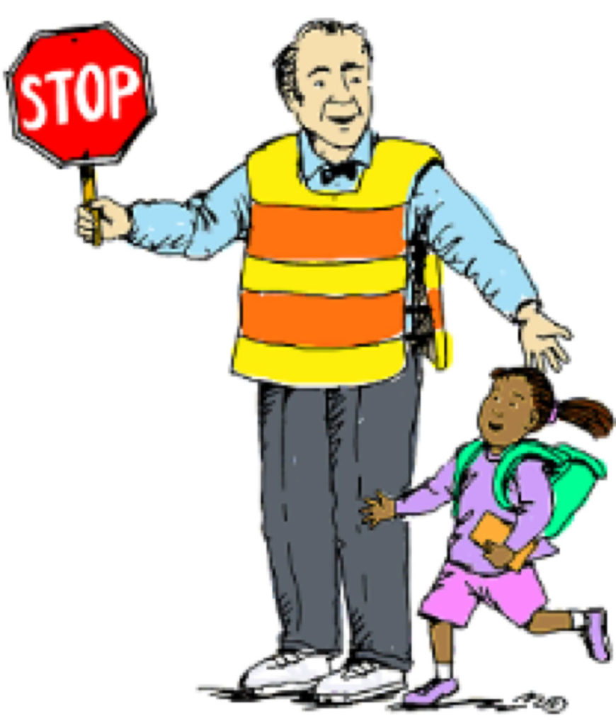 870x1024 Collection Of School Security Guard Clipart High Quality