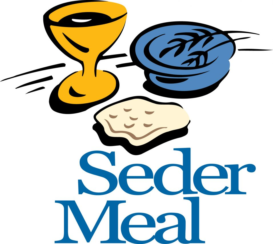 956x854 Golden Hearts Plan Passover Seder Meal