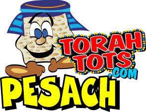 294x227 552 Best Pesach Images On Passover Recipes, School