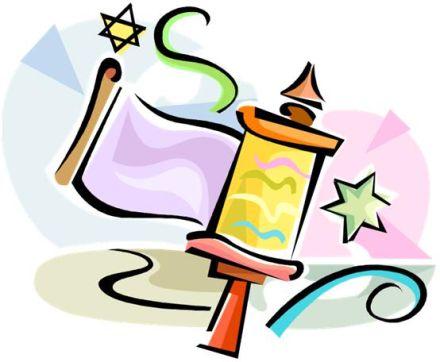 440x362 Adat Yeshua Passover Adat Yeshua