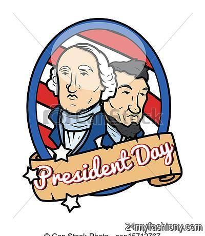 400x460 Happy Presidents Day Clip Art Images 2016 2017 B2b Fashion
