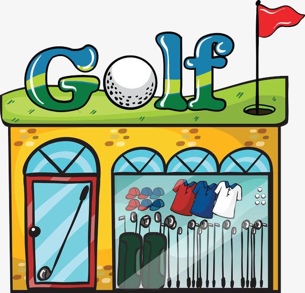 600x575 Men's T Shirt Shop, Sell Clothes, Shops, Clothes Shop Png Image
