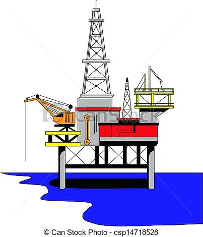 403x470 Oil Can Clip Art Themusicfoundry Future