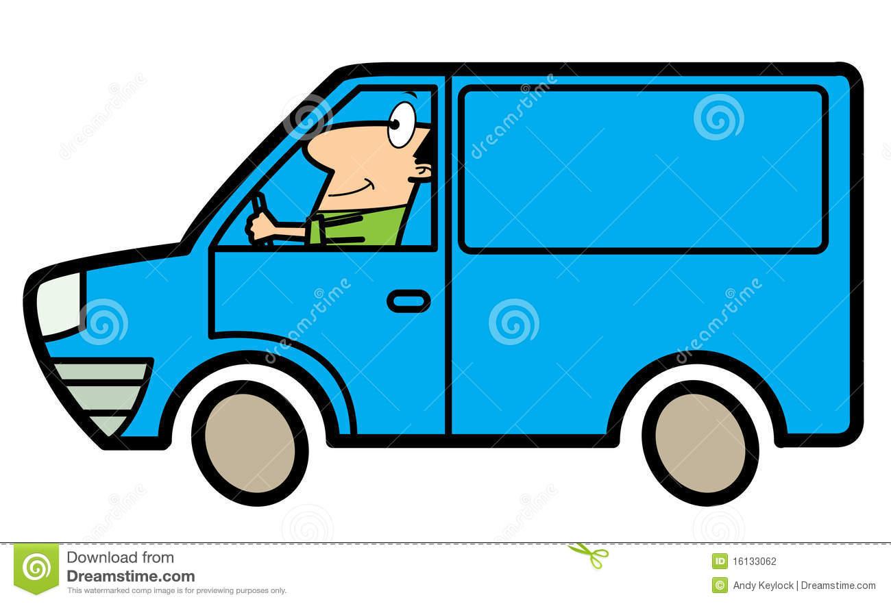 1300x882 Truck Clipart Drive