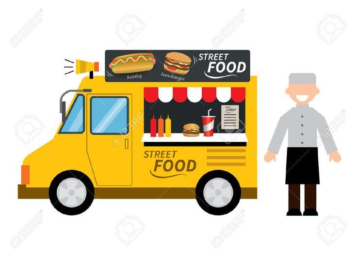 736x529 Cartoon Milk Truck Font Logo Design Art And Fonts Delivery Truck