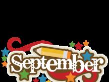 220x165 Free Clip Art September Free Clipart Images September Clipartfest