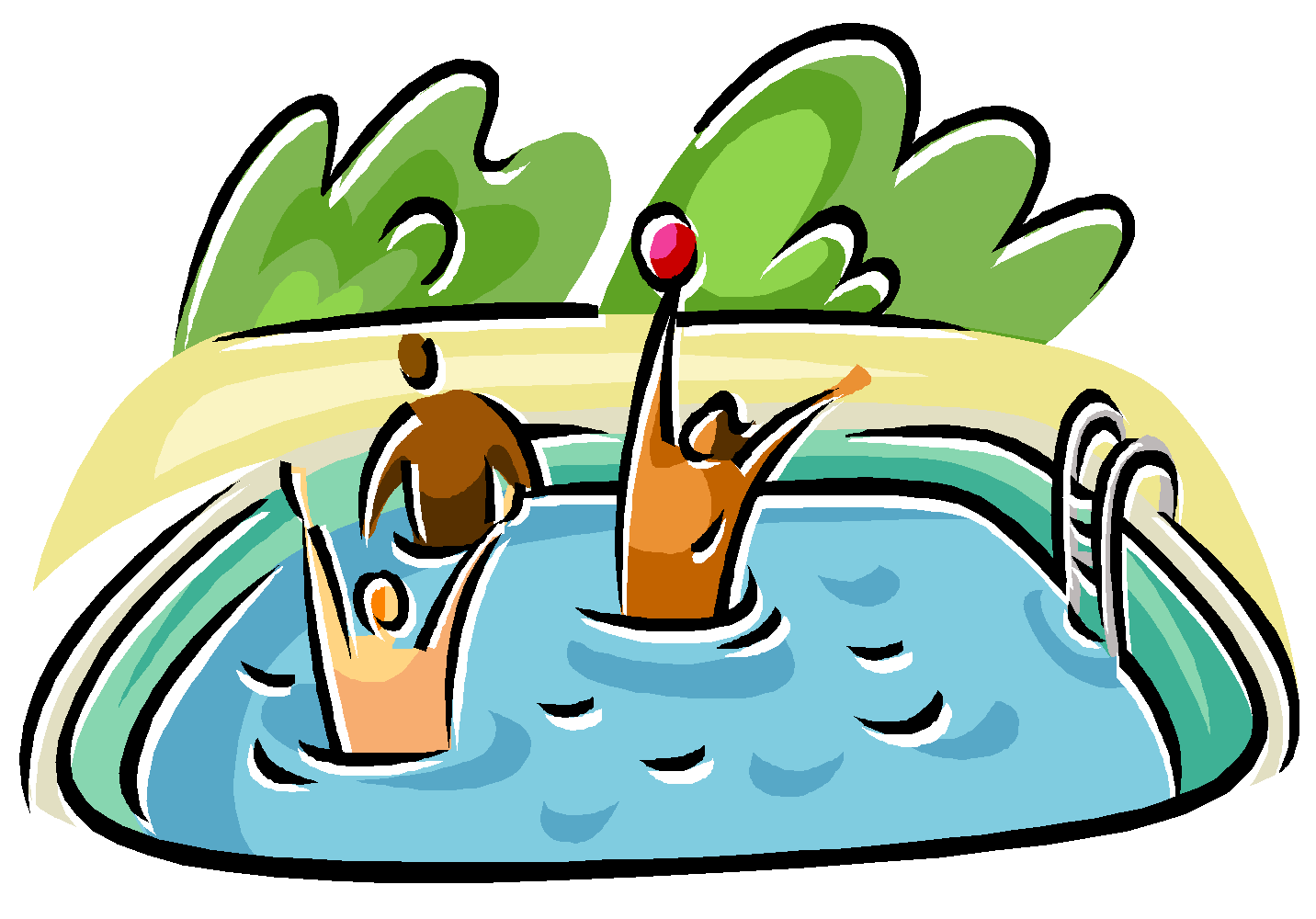 service clipart at getdrawings com free for personal use service rh getdrawings com service clipartof service@clipartof