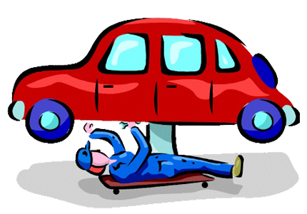 430x300 Auto Service Eps 10 Vectors Search Clip Art Illustration Car
