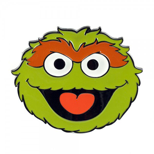 sesame street christmas clipart at getdrawings com free for rh getdrawings com  oscar the grouch clipart free