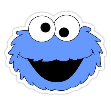 Sesame Street Clipart Free