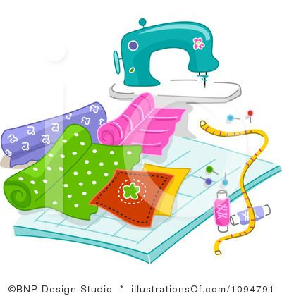 400x420 342 Best Sewing Images On Album, Card Book And Clip Art