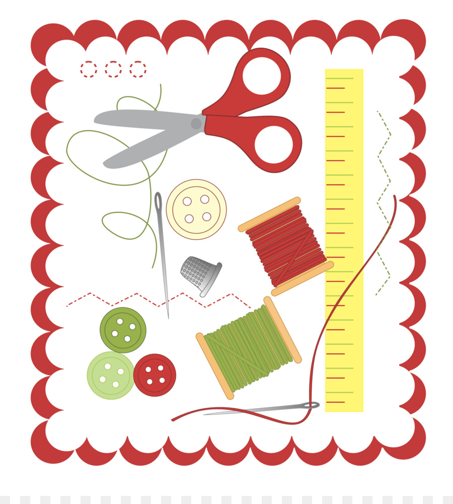 900x1000 Sewing Pincushion Quilting Clip Art