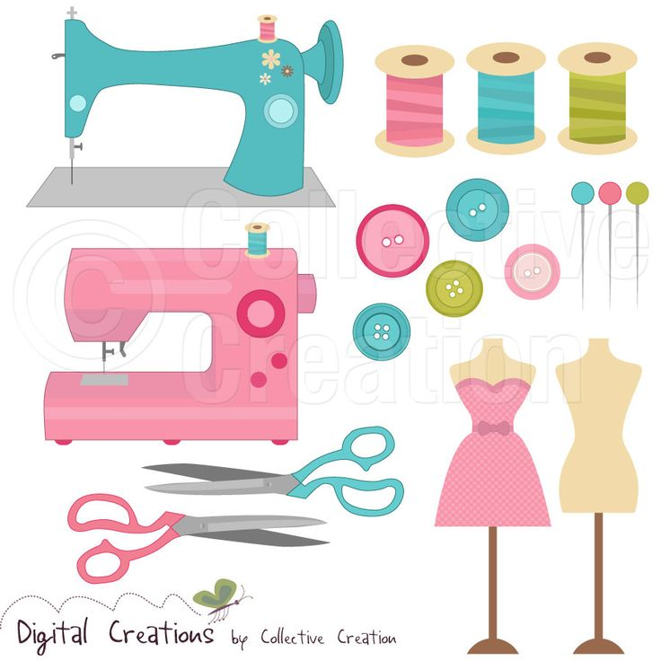 736x736 32 Best Sewing Machine Illustration Images On Sewing
