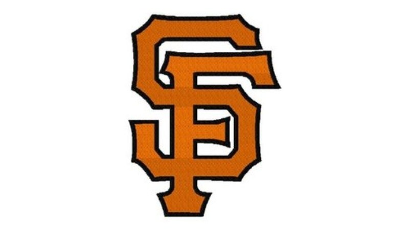 sf giants clipart at getdrawings com free for personal use sf rh getdrawings com sf giants logo clip art sf giants logo jpg