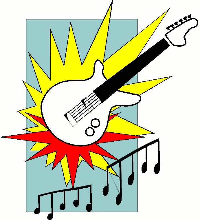 691x763 Rock N Roll Clipart Amp Look At Rock N Roll Clip Art Images