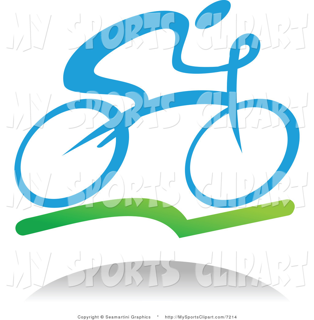 Shadow Clipart At Free For Personal Use Electronic Circuit Crossing Symbol Clip Art Clkercom Vector 1024x1044 Sports Of A Cyclist And By Tradition Sm