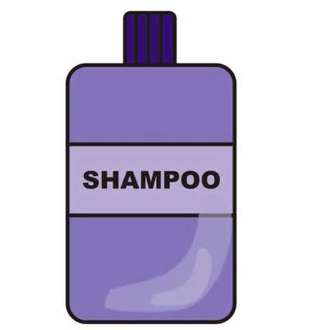 shampoo clipart at getdrawings com free for personal use shampoo rh getdrawings com shampoo clipart png shampoo clipart