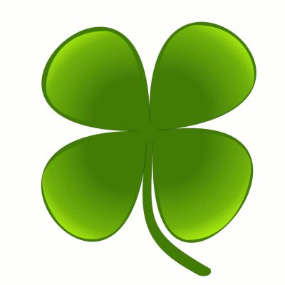 400x400 House Shamrock Clipart, Explore Pictures
