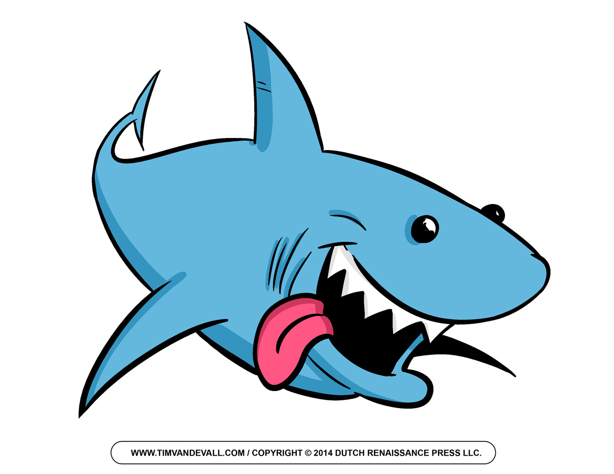 shark clipart at getdrawings com free for personal use shark rh getdrawings com Cute Shark Clip Art Black and White cute baby shark clipart