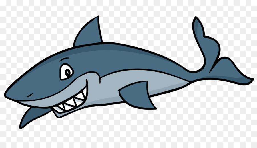 shark clipart for kids at getdrawings com free for personal use rh getdrawings com shark clip art shark clipart for kids
