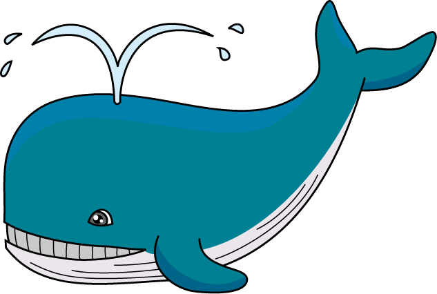 633x426 The Top 5 Best Blogs On Whale Tail Clipart