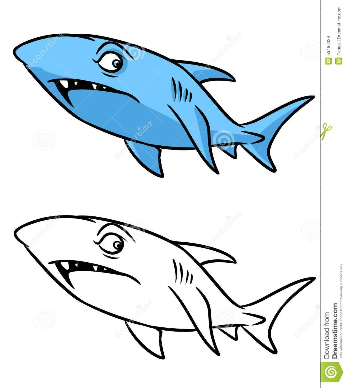1164x1300 Shark Coloring Pages Luxury Shark Coloring Page Cartoon