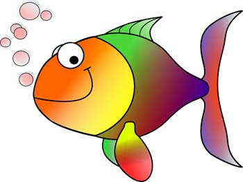350x262 Fish Pictures For Kids Printable In Good Giant Shark Whales