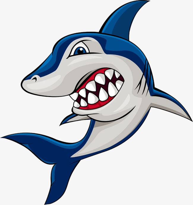 650x689 Shark, Sea, Tooth Png Image And Clipart For Free Download