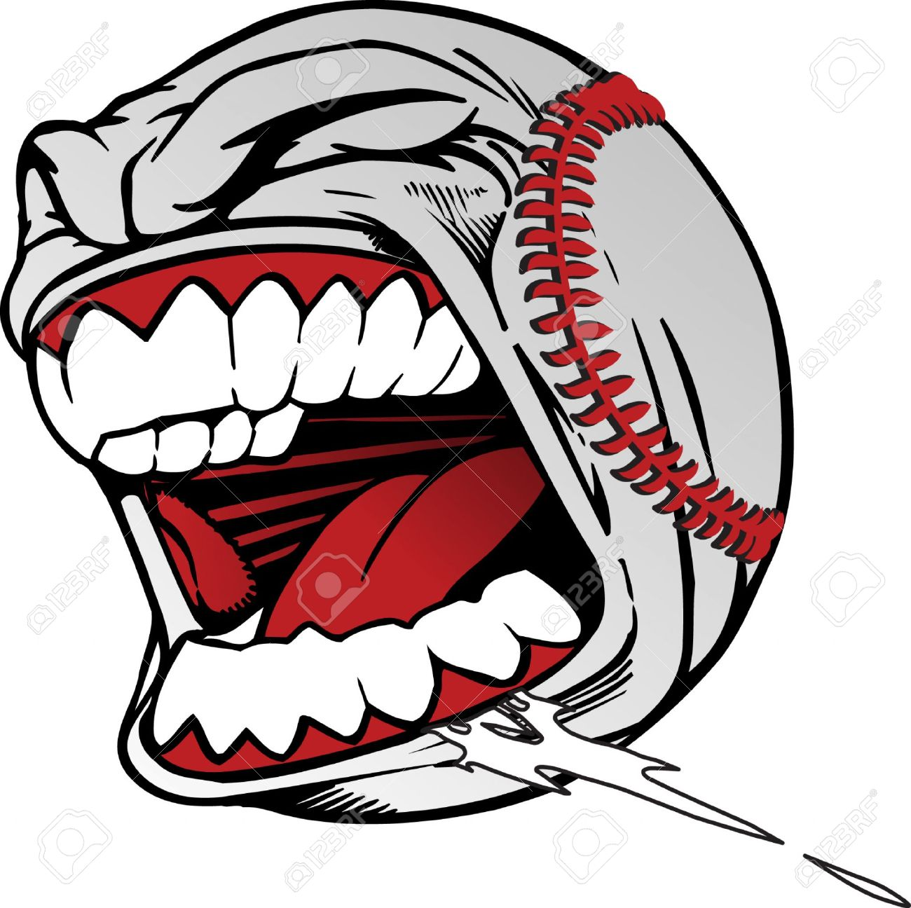1300x1296 Clipart For Baseball