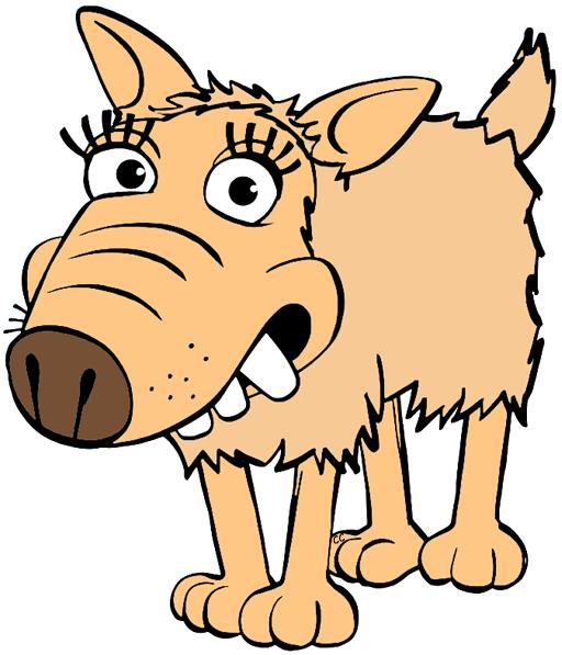 512x597 Shaun The Sheep Movie Clip Art Cartoon Clip Art