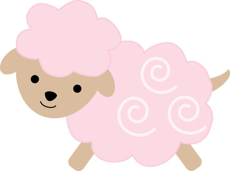 736x547 Sheep Clipart Baby Lamb