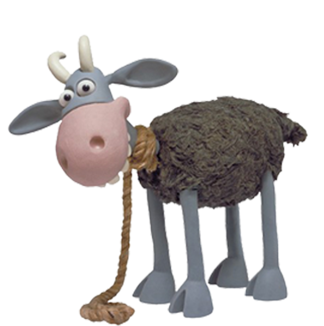 1376x1384 Timmy's Mother Bitzer Sheep Mower Mouth Clip Art
