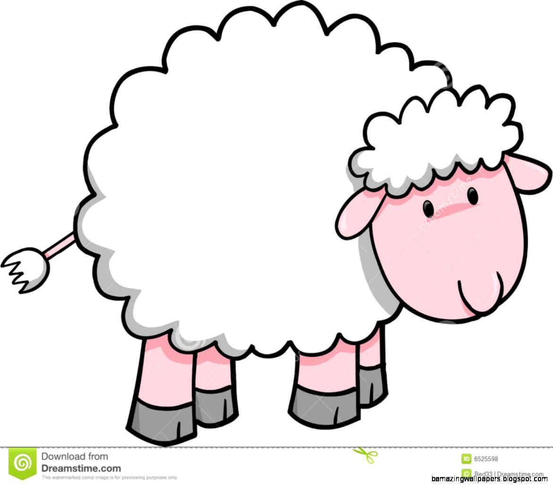 1170x1028 Top 59 Sheep Clip Art