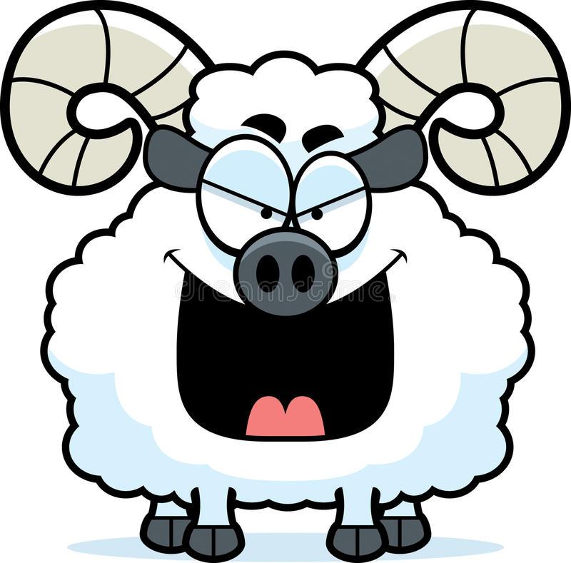 800x789 Evil Sheep Clipart Amp Evil Sheep Clip Art Images