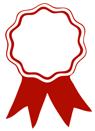 323x446 Sheriff Badge Clip Art Best Badge 2017