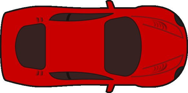 600x297 Beautiful Sheriff Badge Clipart Sheriff Badge Clip Art Meme