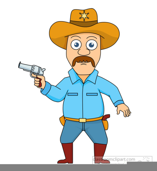 sheriff callie clipart at getdrawings com free for personal use rh getdrawings com sheriff callie clipart sheriff clipart free