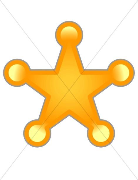 470x612 Christian Star Clipart, Christian Star Images