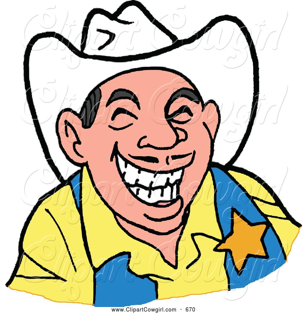 1024x1044 Deputy Sheriff Star Clip Art