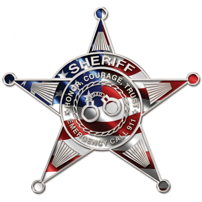 800x800 Pictures Of Sheriff Badges
