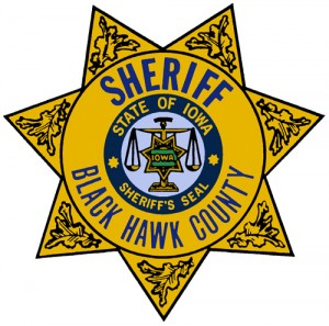 300x297 Sheriff Badge Gallery For Police Badge Drawing Clip Art Image