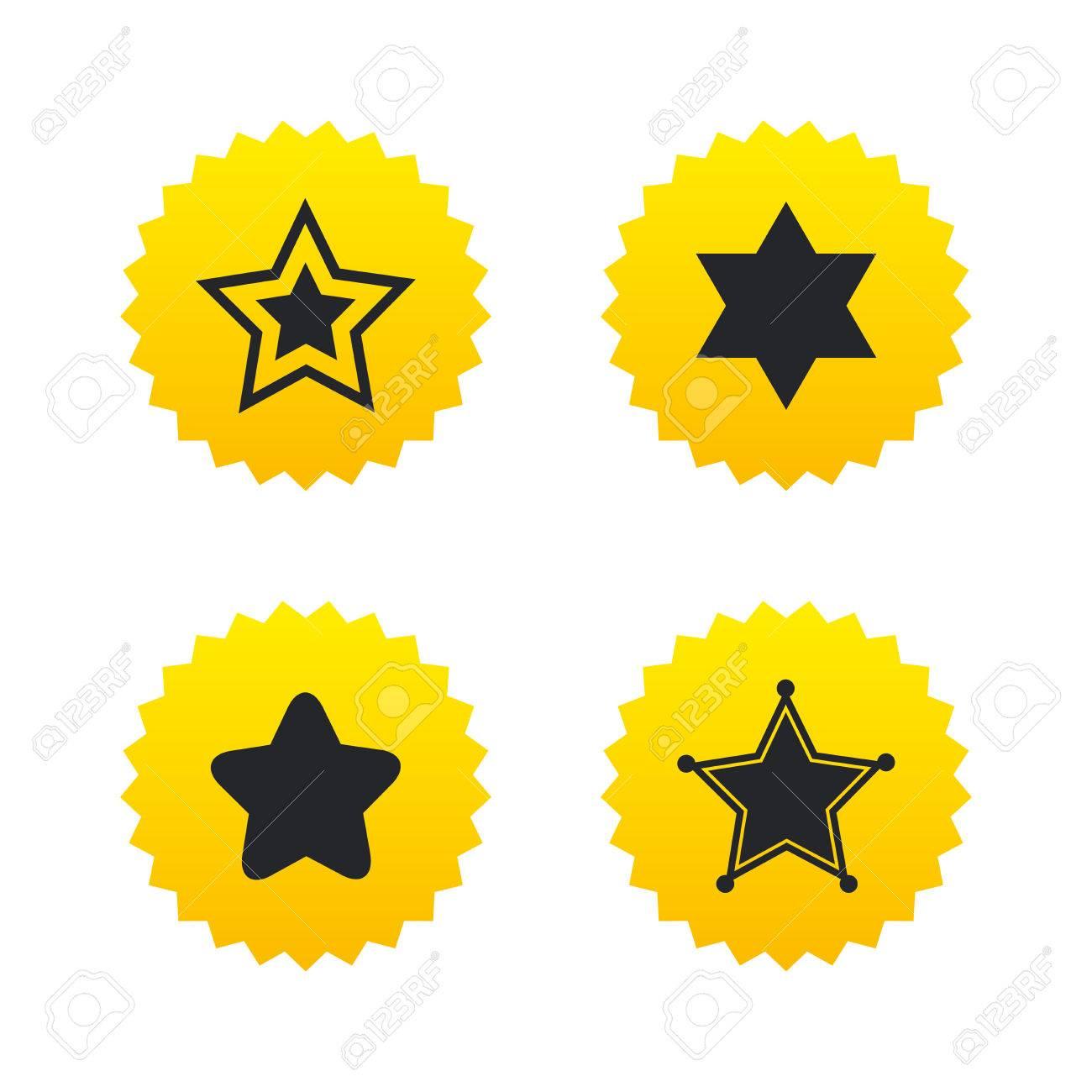 1300x1300 Yellow Stars Desktop Backgrounds